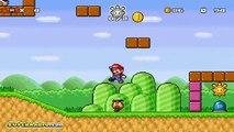 Super Mario Bros - New Super Mario Games - Mario Games Free