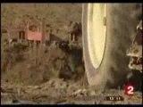 Agrocarburant vraiment ecologique-JT Fr2 131106