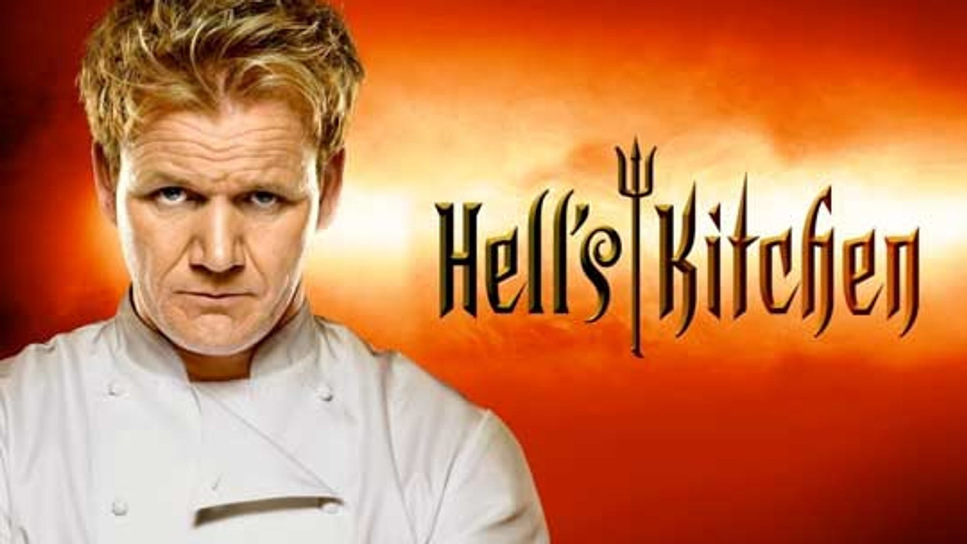 Hells Kitchen Us Season 17 Episode 05 What S The Matter Josh