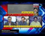 Issues- Mustafa Jarwar- 4PM-  6th November 2017