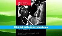 DOWNLOAD [Ebook] Routledge Handbook of Media Law (Routledge Handbooks (Hardcover)) READ ONLINE