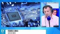 Les puces électroniques : une bataille à 130 milliards et des européens dans les choux