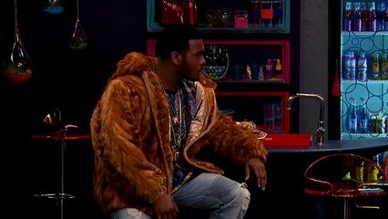 Flip It Like Disick Season 1 Episode 3 videos - dailymotion