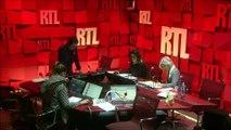 Augmentation du prix du fioul : mieux vaut faire ses stocks maintenant - L'invité de RTL Petit Matin