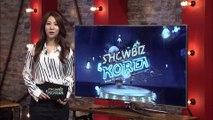 [Showbiz Korea] Yoon Kye-sang & Oh Ji-ho (윤계상 & 오지호) _ Star Picture