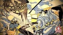 14 อันดับ ปีศาจญี่ปุ่น สุดสยองขวัญ | ยำสยอง