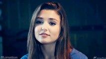 Tere Sang Hasna Tere Sang Rona Love Song Murat And Hayat -- Whatsapp Status 30 Second --ShortFilm