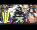 Texans vs. Seahawks  NFL Week 8 Game Highlights