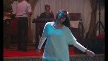 """Vidéo : bande-annonce du film """"En attendant les hirondelles"""" de Karim Moussaoui"""