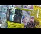 【UFOキャッチャー】ゲーセン閉店!激獲れすぎてヤバい台特集!