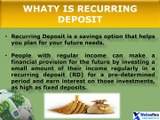 Accounting Inventory, Online Accounting, Finance Planning, Money Manager, Online Accounting