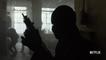 Marvel's The Punisher Season 1 Episode 2 (1x2) Two Dead Men Putlocker HD