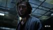 Marvel's The Punisher Season 1 Episode 2  Two Dead Men (1x2) Megavideo