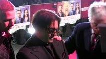 Johnny Depp ruiné : ses créanciers le pressent de rembourser ses dettes