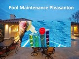 Swimming Pool Installation And Maintenance at NorCal Pool