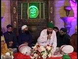 Ya Nabi Nazre Karam Farmana - Owais Raza Qadri and Asif Attari