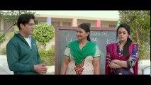 || Latest Punjabi Movies 2017 Part 1/3  || Binnu Dhillon || Jaswinder Bhalla || Punjabi Comedy Movie 2017 ||