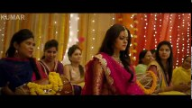 || Latest Punjabi Movies 2017 Part 2/3  || Binnu Dhillon || Jaswinder Bhalla || Punjabi Comedy Movie 2017 ||