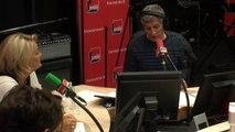 """Xavier Couture à propos de ses participations dans une société de droits sportifs : """"Cette société n'existe pas, elle n'a pas d'activité"""""""