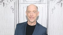 J.K. Simmons Looking to Portray J. Jonah Jameson Once More?