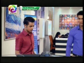 Me Mage Sihinayai 07/11/2017 - 45