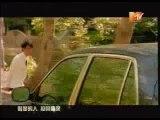 Jay Chou-Sunshine Homeboy