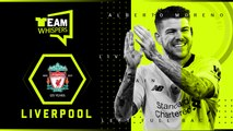 Is Virgil Van Dijk All He's Cracked Up To Be? | Liverpool Whispers