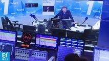 """Yannick Jadot sur le nucléaire : """"un formidable renoncement de la France"""""""