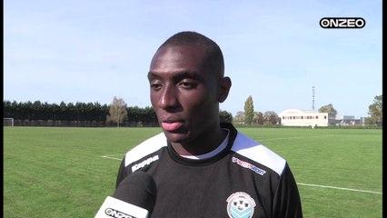 Interview Onzéo - Axel Kacou