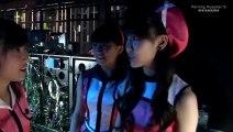 モーニング娘。'15 DVD MAGAZINE Vol.81 part2 (Morning Musume マガジン)