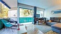 A vendre - Appartement - Marseille 6eme (13006) - 2 pièces - 52m²