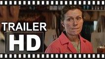 3 Anuncios Por Un Crimen | Trailer Oficial #1 Subtitulado Español