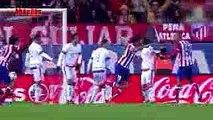 Tin Thể Thao 24h Hôm Nay (7h - 199) CARVAJAL Gắn Bó Với Real Madrid Đến Năm 2022