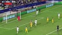 Tin Thể Thao 24h Hôm Nay (19h - 279) Ronaldo Tỏa Sáng Giúp Real Madrid Đánh Bại Dortmund