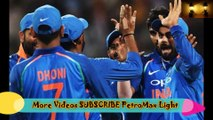 IND vs NZ 3rd T20 Full Highlights _ INDIA _ NEW ZEALAND _ 3rd T20 _ CRICKET