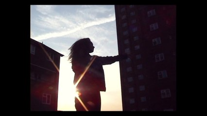 Joy Denalane - Himmel berühren