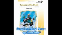 Famous & Fun Duets, Bk 1 7 Duets for One Piano, Four Hands