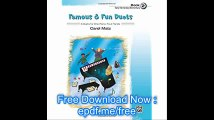 Famous & Fun Duets, Bk 2 6 Duets for One Piano, Four Hands