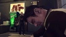 هذا هو أول ضحايا نيكو في لعبة جي تي أي 4 | GTA IV Walkthrough #7