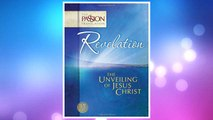 Download PDF Revelation: The Unveiling of Jesus Christ (The Passion Translation) FREE