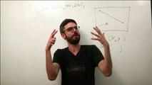 10.4: Pixels! (The Pixels Array) - Processing Tutorial