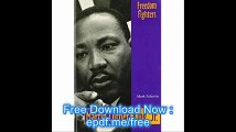 FEARON FREEDOM FIGHTERS-MARTIN L KING 94 (Freedom Fighters (Globe Fearon))