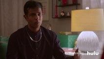 ".06x10. ""The Mindy Project Season 6 Episode 10"" (( Morgan's Wedding ))"