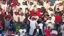 اهداف اليمن 3-0 تركمانستان  تصفيات كاس اسيا 2018 تحت 19 سنة