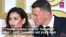 Jenna Dewan Tatum's Reaction To Channing's Stripping Past Revealed!