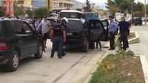 In Albania una task force internazionale contro la criminalità organizzata