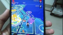 Play Pokemon Go on PC (Works All Versions, No Permanent Ban