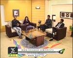   Kay2 Sehar Abbottabad   Abbottabad   Morning Show   Kay2 TV   07-11-2017  