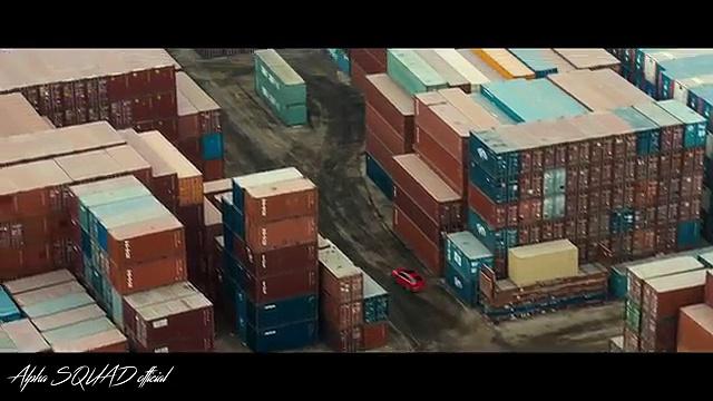 AUDI RS SPORT AUDI R8 COUPE 2018, AUDI RS 3 LMS 2018, AUDI RS3 2018, AUDI TT RS 2018 by Ge