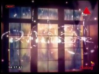 Saraswathichandra 06/11/2017 - 1